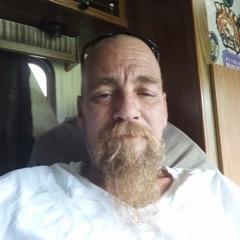 years old  men