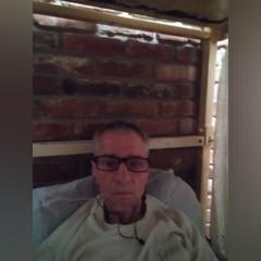 49 years old  men