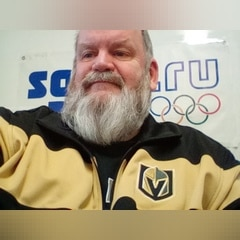 62 years old  men
